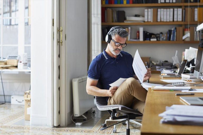 If you want to be a remote worker, these are the skills you need to have.