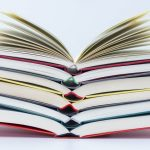books for home workers