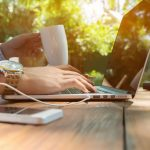 remote worker qualities
