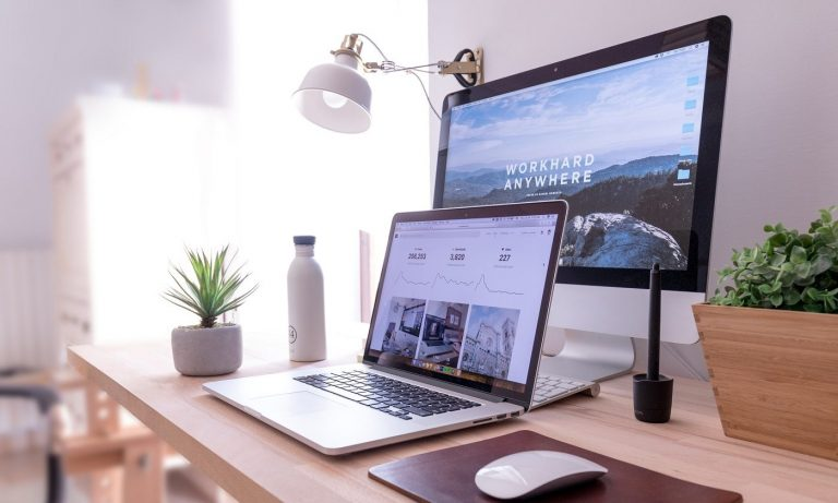 A new era in the evolution of remote working