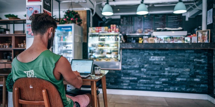 The 10 rules found in every good remote work policy