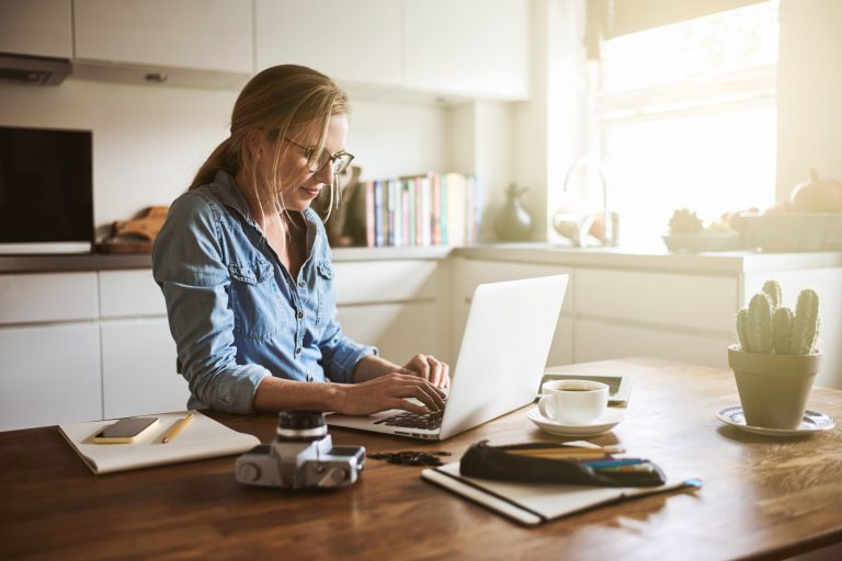 Remote working: the new normal for many, but it comes with hidden risks