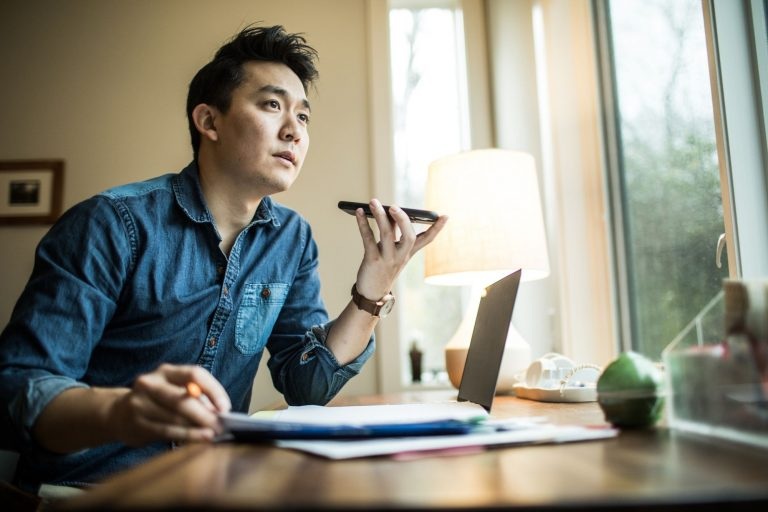 Almost Two-Thirds of U.S. Workforce Must Work From Home, Many with Crap Internet