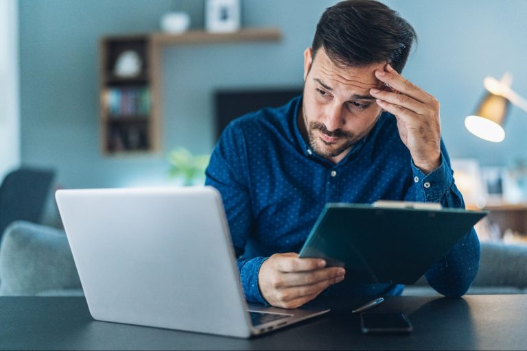 Telework Burnout and Zoom Fatigue: Much More Complicated Than They Appear