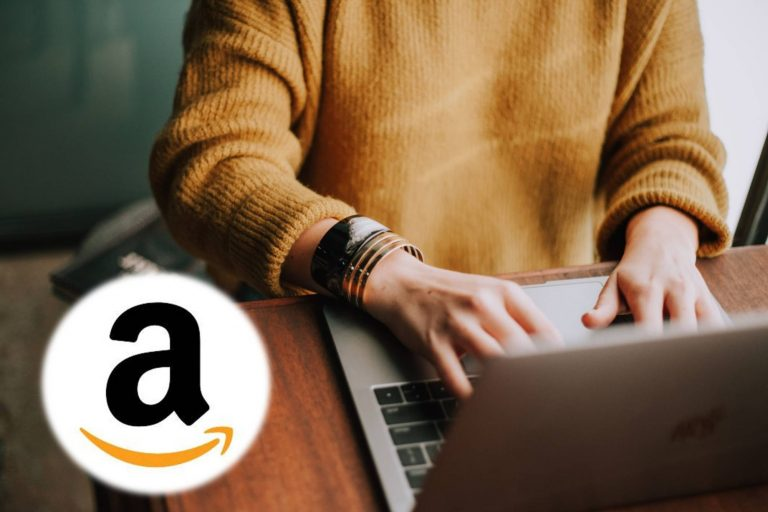 Amazon announces the opening of 400 jobs in Mexico